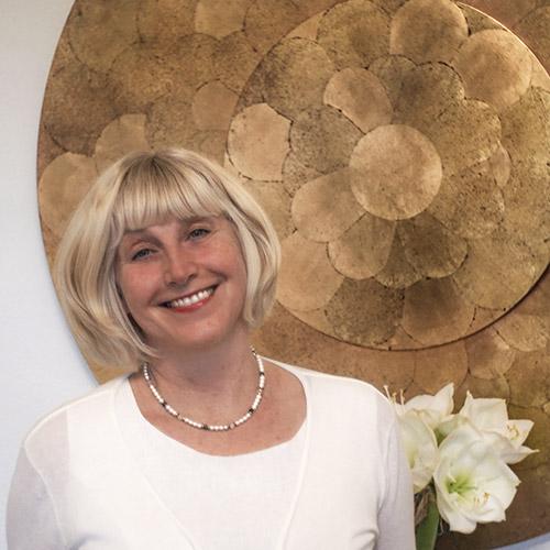 Dr.med. Elke Schmid